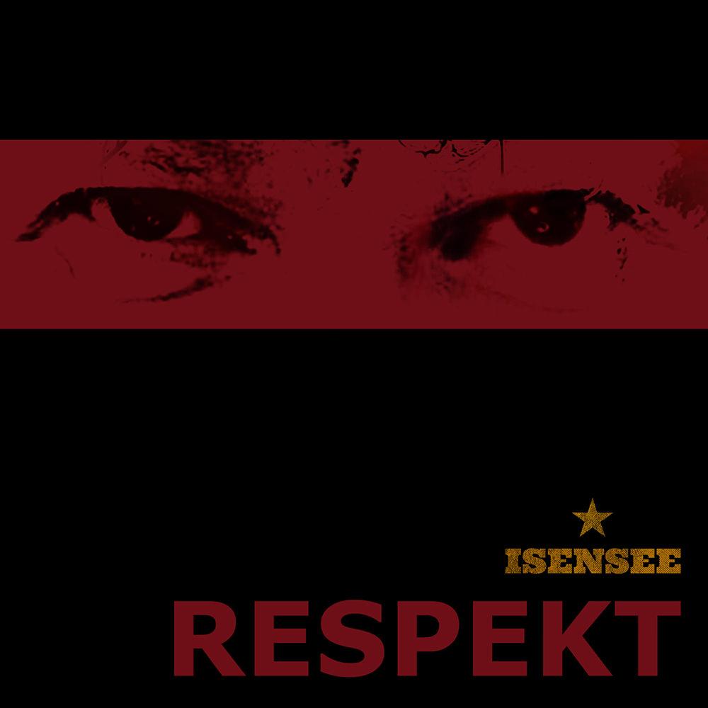 Respekt Cover